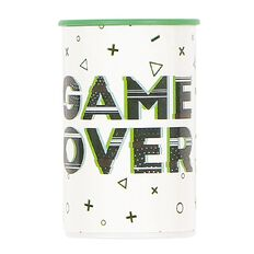 Kookie Gaming Sharpener Green