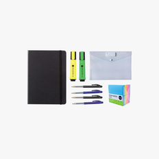Everyday Essential bundles