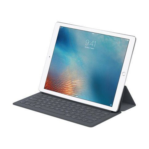 Apple Smart Keyboard For iPad Pro 12.9 inch