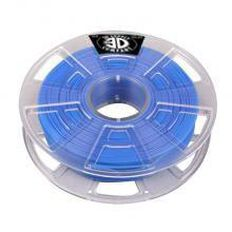 Makerbot 3D Supply Printer Filament For Replicator2 Blue 700g