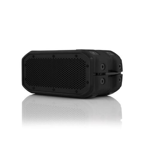 Braven Brv-1M Portable Bluetooth Speaker Black