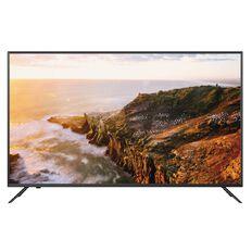 Veon 43 inch 4K Ultra HD TV SRO434K2021-G6