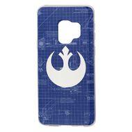 Star Wars Samsung GS9 Case Rebellion
