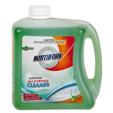 Northfork Antibacterial All-Purpose Cleaner 2L