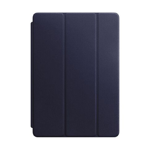 Apple iPad 9.7IN Smart Cover - Midnight Blue
