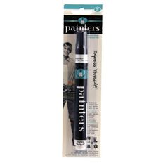 Painters Pen Fine Black