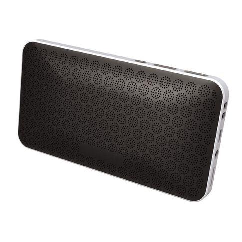 Necessities Brand Portable Mini Bluetooth Speaker