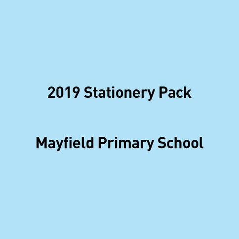 Mayfield Primary School - Year 1