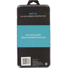 Tech.Inc Samsung Galaxy A20 Screen Protector