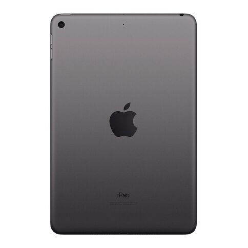 Apple iPad mini Wi-Fi 256GB Space Grey