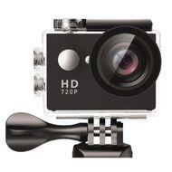 Everis Action Camera 720p
