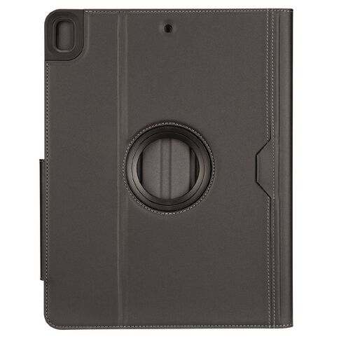 Targus VersaVu  iPad Pro 12.9IN Case (2018) Black