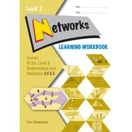 Ncea Year 12 Networks 2.5 Learning Workbook