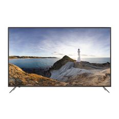 Veon 58 inch 4K Ultra HD VN584KID60-P