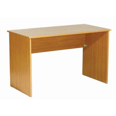 EKO Desk 1200 Tawa