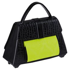 Post-It Pop-Up Note Purse Dispenser 76mm x 76mm