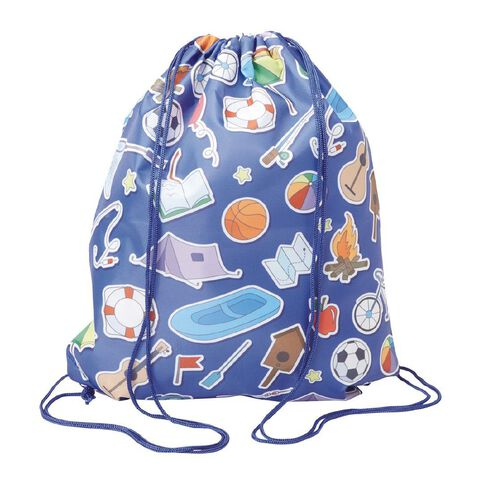 Impact Swim Bag Sport