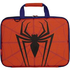 Marvel Hard-Shell Case 14 inch Spider-Man