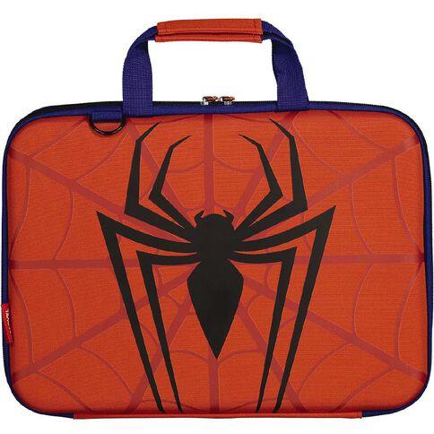 Marvel Hard-Shell Case 14.1 inch Spider-Man
