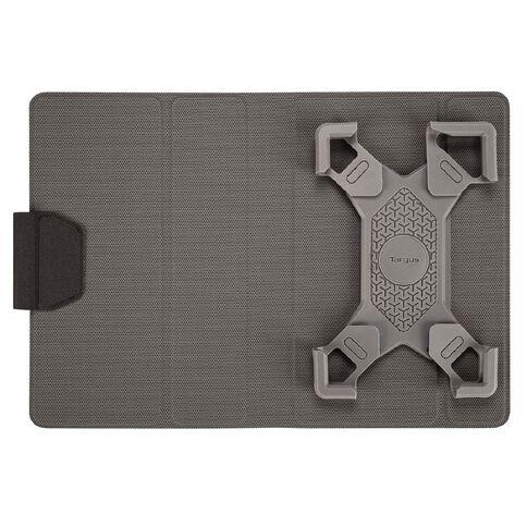 Targus Pro-Tek 7-8.5 Inch Rotating Case Black