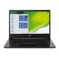 Acer Aspire 3 14IN Notebook A314-22-A0U5