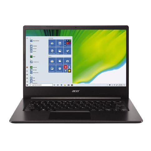Acer Aspire 3 14IN Notebook A314-22-A0U5