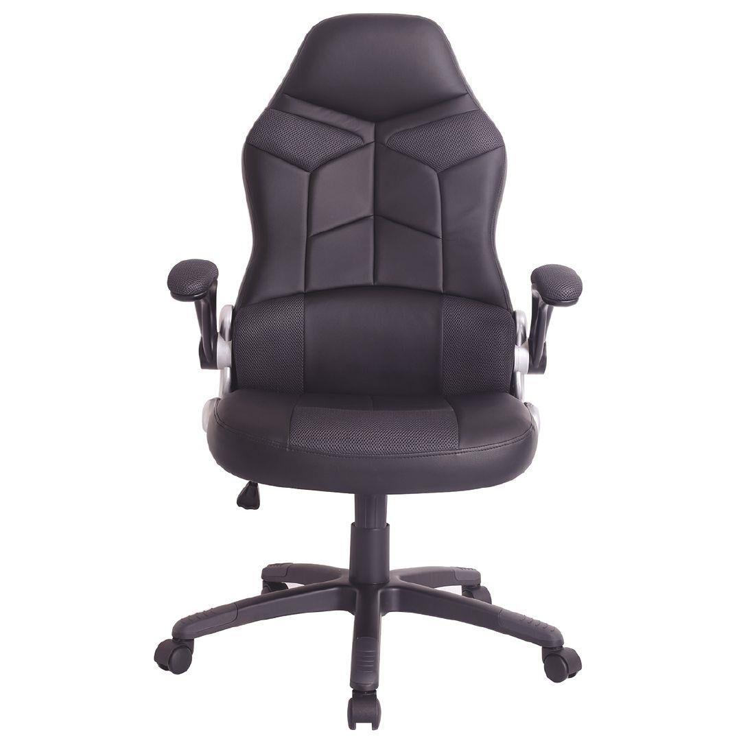 office chairs warehouse stationery nz rh warehousestationery co nz