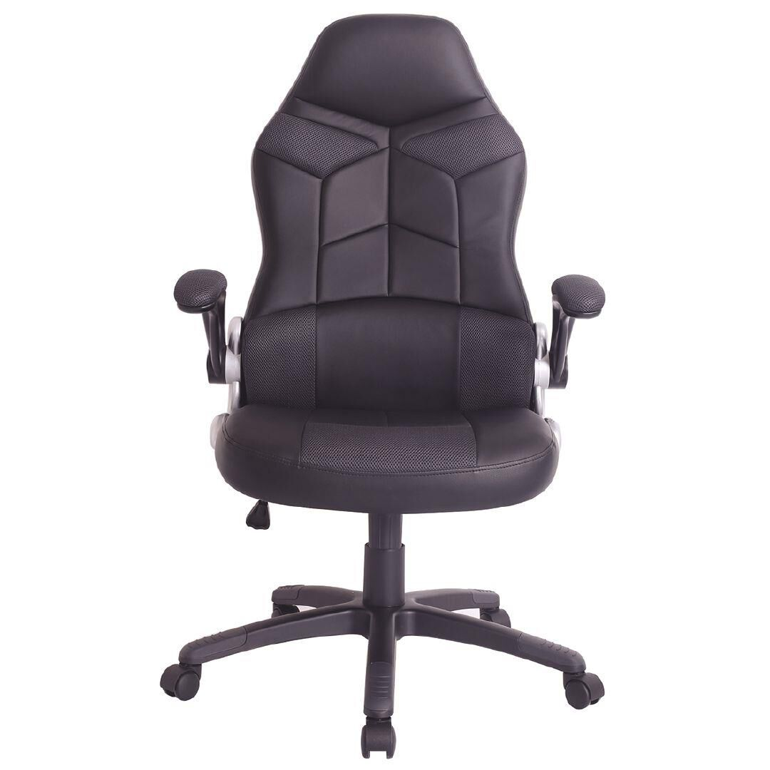 Workspace Racer Chair Grey  sc 1 st  Gaming Chairs | Warehouse Stationery NZ & Gaming Chairs | Warehouse Stationery NZ