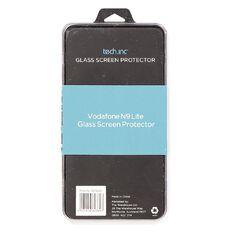 Tech.Inc Vodafone N9 Lite Glass Screen Protector