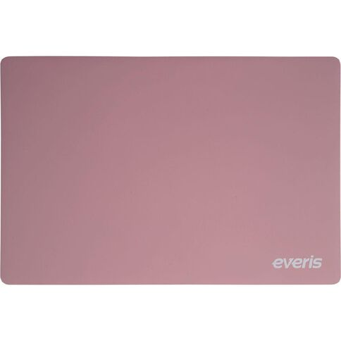 Everis 14 Inch Dual Band Notebook E2023 Heather Rose