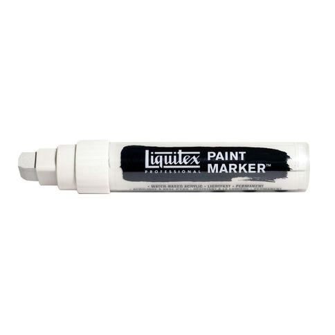 Liquitex Marker 15mm Neutral 8