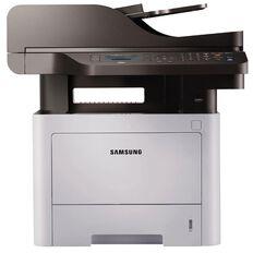 Samsung SL-M3870FW Mono Laser Multifunction