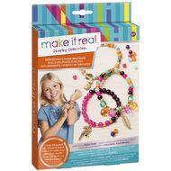 Make It Real Kit Bracelets