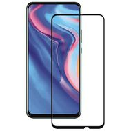 In Touch Huawei Y9 Prime Glass Screen Protector Clear