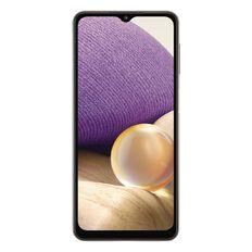 Spark Samsung Galaxy A32 128GB 5G - Awesome Black
