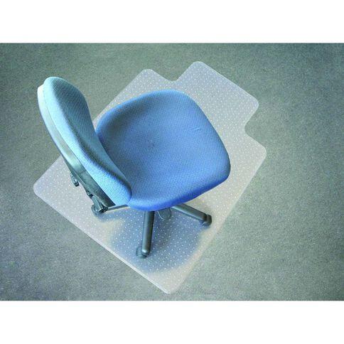 Jastek Chairmat Low Pile 91 x 122