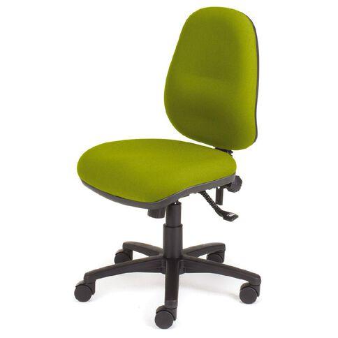 Chair Solutions Ergon Highback Chair Fairway