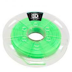 Makerbot 3D Supply Printer Filament For Replicator2 Green 300g
