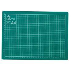 Topfirm Cutting Mat 300 x 220 x 3mm A4