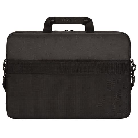 Targus CityGear III 15.6in Laptop Bag