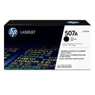 HP Toner 507A Magenta (6000 Pages)