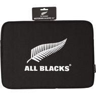 All Blacks 14 inch Notebook Sleeve