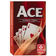 Card Deck Standard Game Assorted
