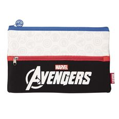 Avengers Neoprene Pencil Case