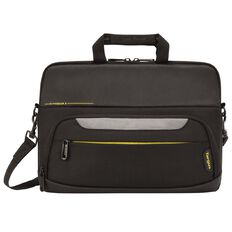 Targus CityGear III 17.3in Laptop Bag