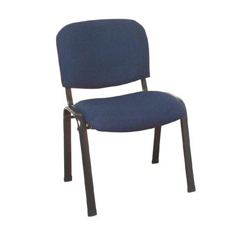 Chairmaster Swift Chair Blue