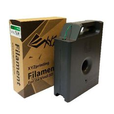 XYZ Da Vinci 1.0 3D Printer Filament 600g