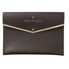 Harry Potter PU Document Wallet A4