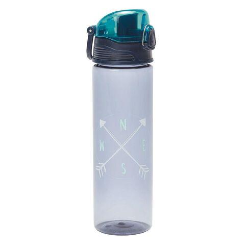 Living & Co Tritan Chug Bottle Travel 700ml