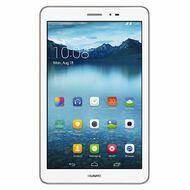 Huawei Mediapad T1 8.0 Wi-Fi White